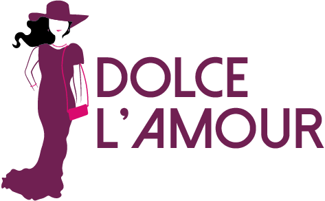 DOLCE LAMOUR